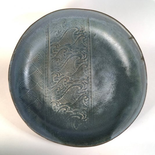 Pacific Bowl