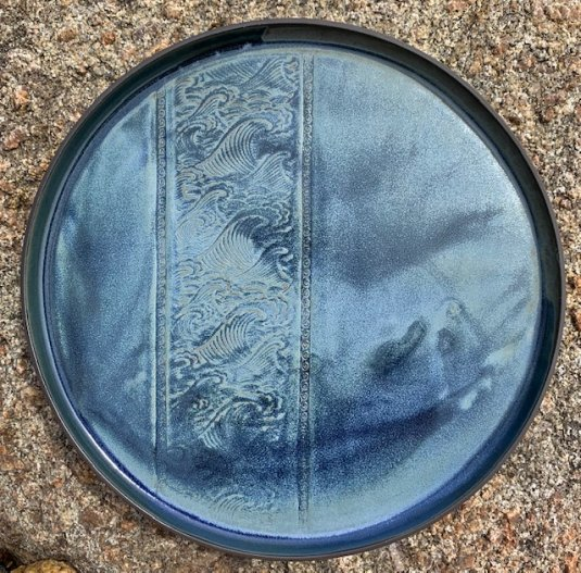 Large Wave Plate