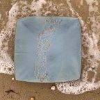 Fossil Platter